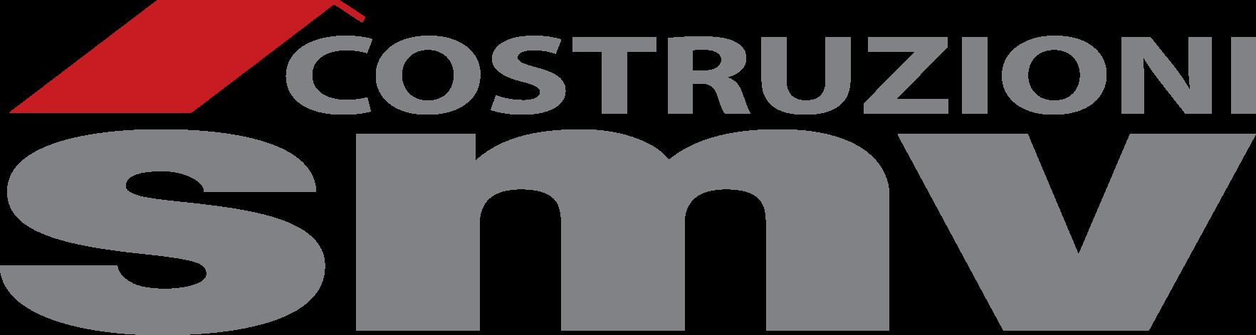 logo_smv