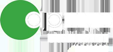 Apave-certification-italia-ISO-9001_bianco